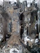 Балка под двс. Mitsubishi Colt, Z25A