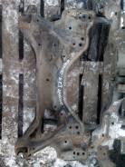 Балка под двс. Honda Civic Ferio, EK3