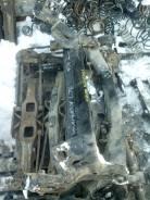 Балка поперечная. Kia Picanto, BA Двигатели: G4HG, G4HE
