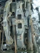 Балка поперечная. Mazda Familia, BJ5P, BJ5W