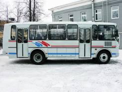 ПАЗ 32054. Продаётся автобус , 4 700 куб. см. Под заказ