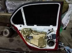 Замок двери. Toyota Celsior, UCF30, UCF31 Lexus LS430, UCF30 Двигатель 3UZFE