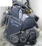 ДВС (Двигатель) Renault Kangoo 2000 г. Дизель 1.9 Турбо Мех. (F9Q)