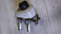 Ремкомплект главного тормозного цилиндра.