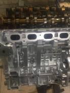 Двигатель в сборе. BMW: X1, 1-Series, 2-Series, 3-Series Gran Turismo, X3, Z4, X5, X4, M5, 2-Series Active Tourer, 3-Series, 4-Series, 5-Series Двигат...