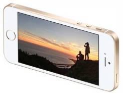 Apple iPhone SE 64Gb. Новый. Под заказ