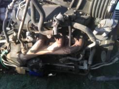 Двигатель FORD EXPLORER III, 1FMDU73, 4 0L; XS I3151