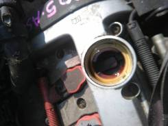 Двигатель AUDI A6, B6, ASN; I3175, 80000