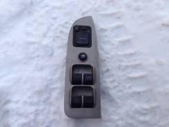 Блок управления стеклоподъемниками. Honda CR-V, RD5