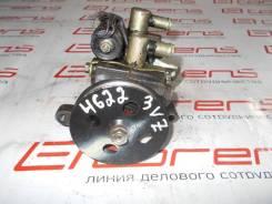 Гидроусилитель руля на Lexus Es300 на 3VZ-FE ES300 3VZ-FE . Гарантия, кредит.