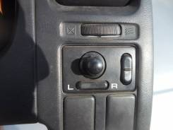 Блок управления зеркалами. Nissan Primera, WQP11