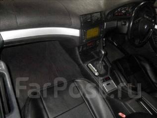 BMW. WBADT42070GX92648, M54B25