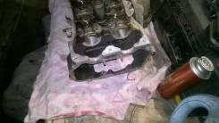 Головка блока цилиндров. Nissan March Двигатели: CG13DE, CGA3DE, CG10DE