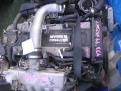 Двигатель NISSAN GLORIA, ENY33, RB25DET; HE NEO I3191, 79000