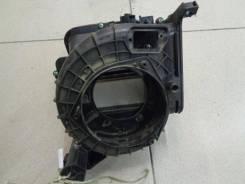 Корпус отопителя (печка салонная) Chevrolet Aveo T250 Chevrolet Aveo
