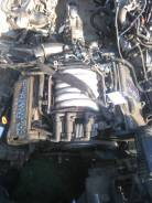 Двигатель AUDI A6, 4B, APR; I3174, 81000
