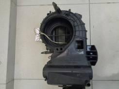 Корпус отопителя (печка салонная) Daewoo Matiz 1998-2015 Daewoo Matiz