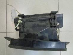 Корпус отопителя (печка салонная) Nissan Teana J31 Nissan Teana
