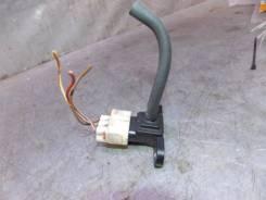 Датчик абсолютного давления Lexus LX 570 2007-нв