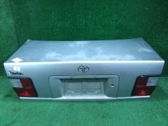 Крышка багажника TOYOTA CAMRY, SV43