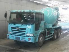 Hino. Миксер HINO Truck, 10 520 куб. см., 10 000,00куб. м. Под заказ