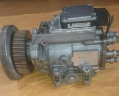 Топливный насос высокого давления. Audi: A6, S8, A8, S6, A6 allroad quattro, S4, A4 Volkswagen Passat, 3B5, 3B3, 3B6, 3B2 Skoda Superb Двигатели: BCZ...