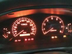 Спидометр. Toyota Chaser, GX100, JZX100 Toyota Cresta, JZX100, GX100 Toyota Mark II, GX100, JZX100