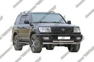 Дуга. Toyota Land Cruiser, UZJ100, UZJ100L, UZJ100W Lexus LX470, UZJ100