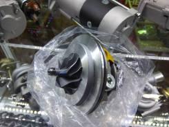 Картридж турбины. Mazda CX-7 Двигатели: L3VE, L3VDT