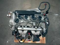 Двигатель в сборе. Toyota: Vitz, Sienta, Corolla Axio, Aqua, Prius C, Prius, Corolla Fielder Двигатель 1NZFXE