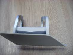 Крышка форсунки омывателя фар. Mercedes-Benz