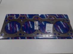 Прокладка головки блока цилиндров. Mazda Persona, MA8P, MAEP Mazda Eunos 300, MA8PE, MAEPE Mazda Capella, GD6P, GD8A, GD8B, GD8P, GD8R, GD8S, GDEA, GD...