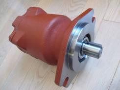 Гидромотор редуктора крановой установки UNIC JMF-36-01A