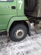 Howo 336. Продается грузовик Howo, 9 700 куб. см., 25 000 кг.