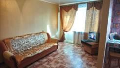 1-комнатная, проспект Ленина 60. Центральный, 35 кв.м.
