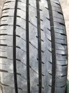 Dunlop Enasave. Летние, 2015 год, износ: 30%, 4 шт
