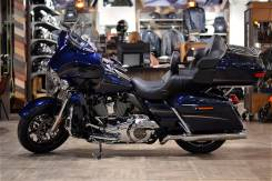 Harley-Davidson CVO Ultra Limited FLHTKSE. 1 920куб. см., исправен, птс, без пробега