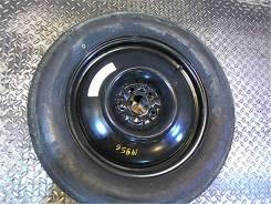 Колесо запасное (таблетка) Nissan Murano 2008-2010
