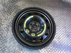 Колесо запасное (таблетка) Mercedes R W251 2005-