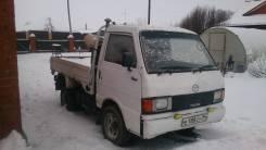 Mazda Bongo Brawny. Продам грузовик мазда Бонго брауни, 2 200 куб. см., 1 000 кг.
