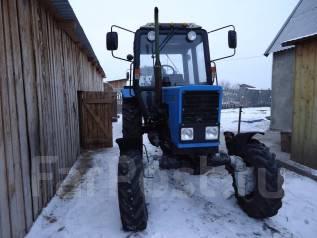 Частные объявления сельхозтехники дром работа в троицке челябинская область свежие вакансии