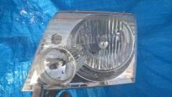 Фара. Ford Explorer, U152 Двигатели: COLOGNE, V6, OHV, EFI
