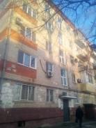 2-комнатная, улица Тихоокеанская 118. Кировский, частное лицо, 44 кв.м.