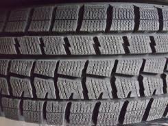 Dunlop Winter Maxx WM01. Зимние, без шипов, износ: 5%, 1 шт