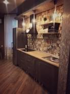 1-комнатная, проспект Мира 28. Центральный, частное лицо, 41 кв.м.