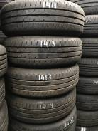 Bridgestone Ecopia. Летние, 2014 год, износ: 5%, 4 шт. Под заказ