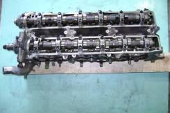 Головка блока цилиндров. Toyota Mark II, JZX100 Двигатель 1JZGE