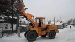 UNK-320. , 10 000 куб. см., 4 000 кг.