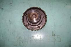 Муфта vvt-i. Toyota Mark II, JZX100 Двигатель 1JZGE