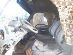 Foton Ollin BJ5059. Продам грузовик фотон, 2 700 куб. см., 3 000 кг.